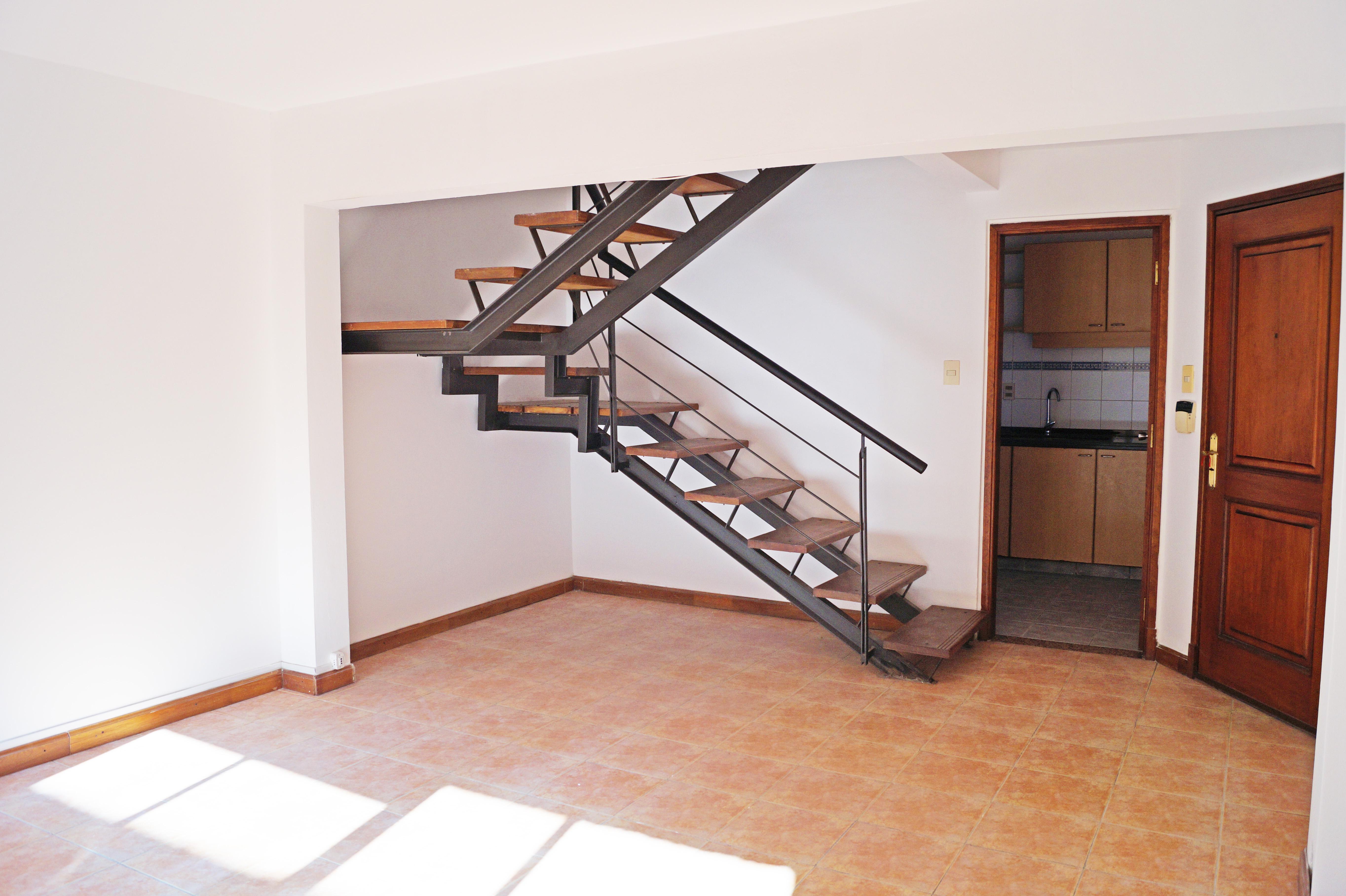 SEÑADO – Alquiler apartamento dos dormitorios, en La Blanqueada