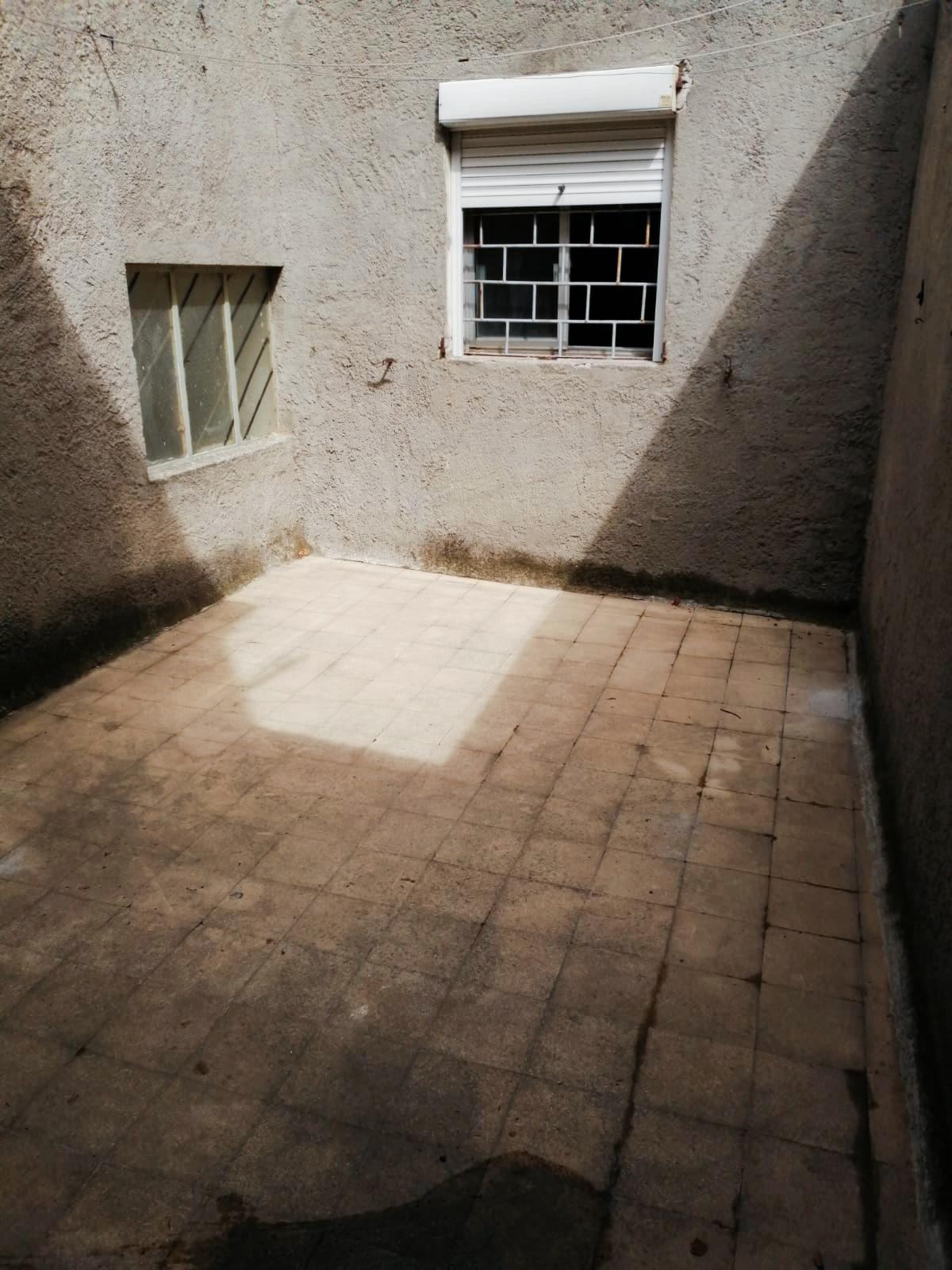 Alquiler de apartamento de 2 dormitorios en Zona Cordón.