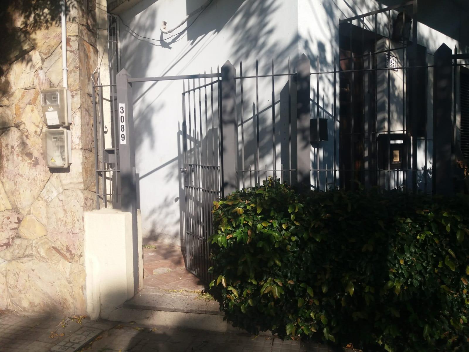 SEÑADO – Venta Casa de 2 dormitorios en Brazo Oriental. ¡Excelente oportunidad para inversión!